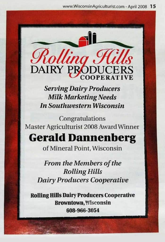 RollingHillsDairy_Congratulations