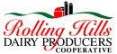 Rolling Hills Dairy Producers Cooperative