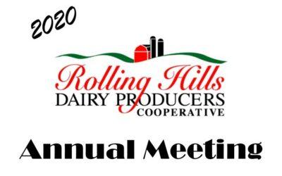 14th Annual Meeting… Mark your Calendars!