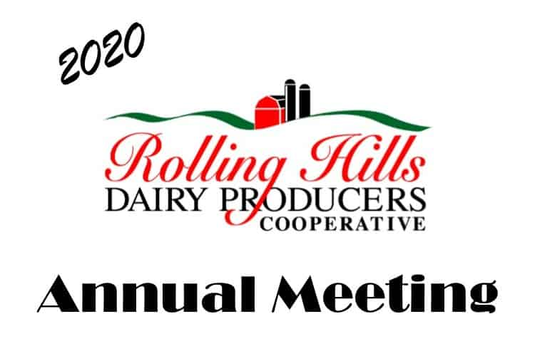 14th Annual Meeting… Mark your Calendars!